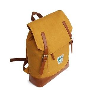 Yellowstone рюкзаки оптом асгард рюкзаки