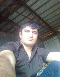 Abdul Abdulaev, 9 сентября 1999, Буйнакск, id226136808