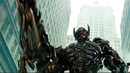 🎬 Transformers 3 (2011) - Only action [4K]. ТРАНСФОРМЕРЫ 3