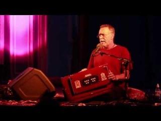 Krishna Das & Boris Grebenshikov - Hallelujah Shri Ram, Sitaram
