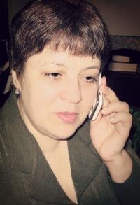 Елена Ильиных, 12 июля , Тихвин, id54145059
