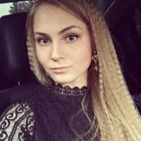 ВалерияХлебникова