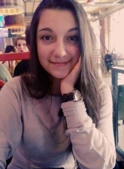 Lena Goncharuk, 26 февраля , Киев, id151111520
