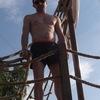 Олег Ахундов