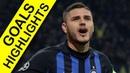 Inter Milan vs PSV - All Goals Highlights 11 DEC 2018