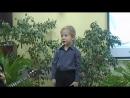 Фёдор Эпанаев, 4 года Дебют на конкурсе чтецов! Ирина Эпанаева домра. ВидеоМИГ новейший