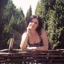 Таня Гропа. Фото №1