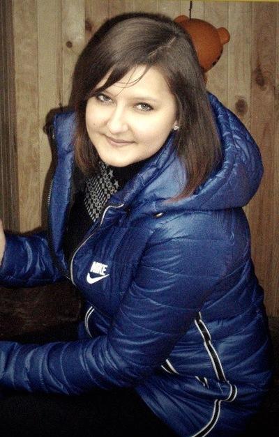 Лілія Легензова, 9 декабря 1992, Житомир, id24050803