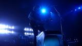 Keith Urban ~ Parallel ~ Graffiti U Tour ~ Staples Center ~ 10062018