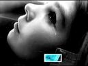 EGO-Не плачь
