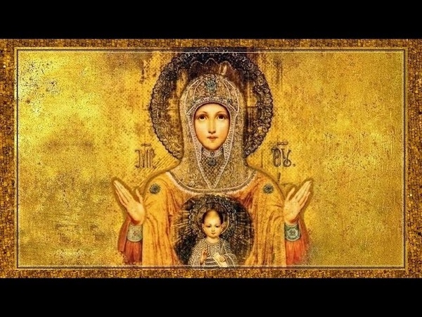 Orthodoxy Chants - Spiritual Songs | Sacred Meditation