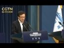 Республика Корея предложит КНДР провести переговоры в преддверии встречи  двух лидеров