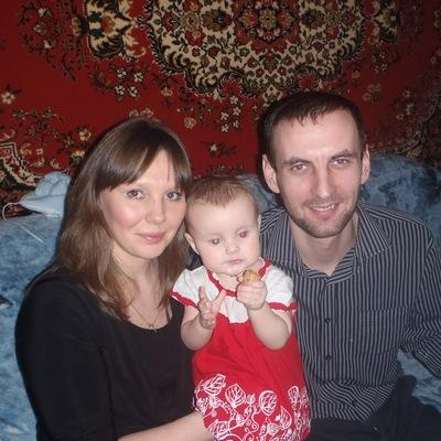 Александр Ретюнских, 7 июня , Москва, id173930881