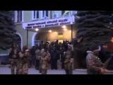 ВНИМАНИЕ!!! СМОТРЕТЬ ВСЕМ! Кто поссорил Украину с Россией!