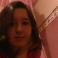 Ирина Ибрагимова