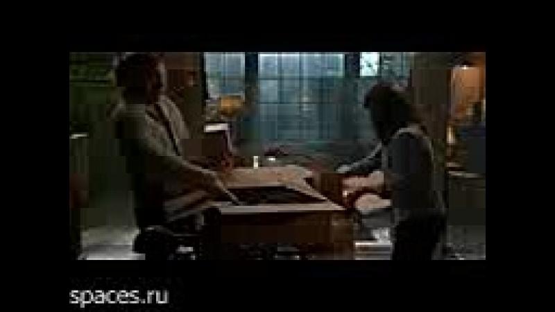 Grimm_4_sezon_17_seriya_LostFilm.avi-spaces.ru.3gp