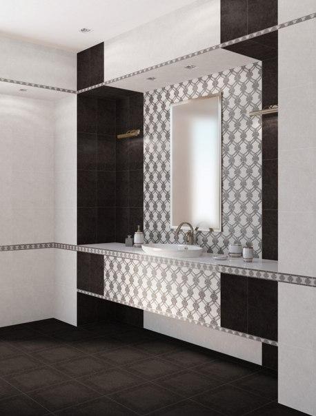 refaire des joints carrelage salle de bain toulon toulouse tourcoing faire estimer travaux. Black Bedroom Furniture Sets. Home Design Ideas