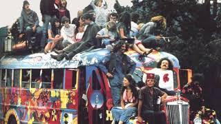 The Idols Dam Dam Baby 1966