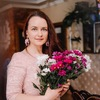 Galina Firsova