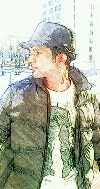 Prakash Kumar, 22 октября , Гродно, id217647131
