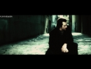 Неожиданно! - Линн Коллинс (Lynn Collins) в фильме Роковое число 23 (The Number 23, 2007, Джоэл Шумахер) 1080p