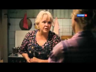Андрейка 2015  Русские мелодрамы 2015 смотреть онлайн фильм сериал мелодрама кино