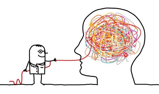 Философия покупки: 16 хитрых приемов нейромаркетингаСохраните себе,
