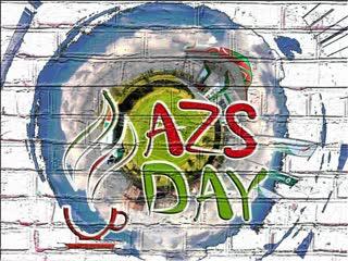 AZS DAY «Татнефть» в г. Чебоксары