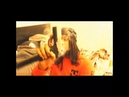 Chief Keef Ft. Terintino - HaHa [Unreleased music video]