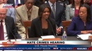 WATCH: Candace Owens Opening Statement At U.S. House Hearing