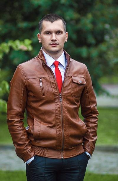 Александр Марко