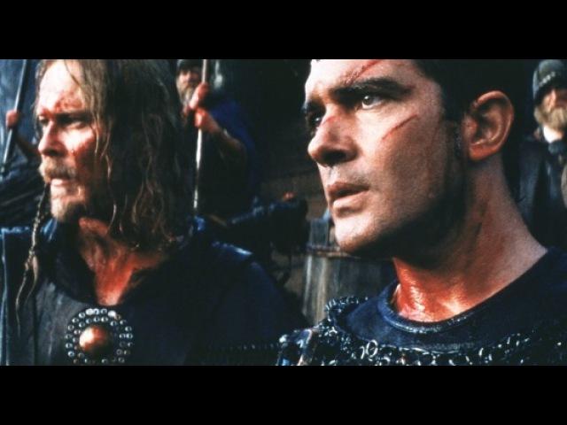 «13-й воин» (1999) Трейлер