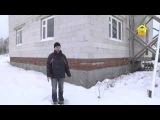 Дом из газобетона - своими руками и без лишних затрат