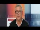 VIDÉO Bruce Toussaint BFMTV On est aux ordres de qui Michel Onfray