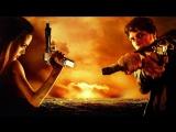 🎬Особо опасен (Wanted, 2008) HD