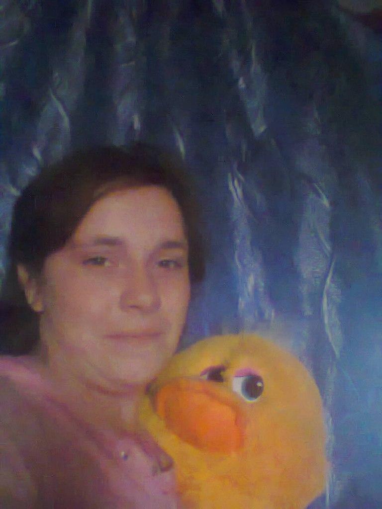 Марина Милька, Полтава - фото №7