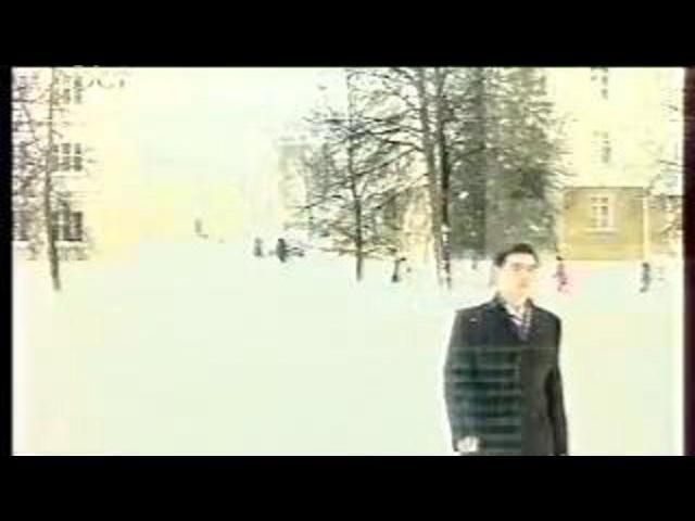 Арслан Янбеков Кис ултырып...