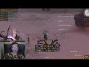 Live: x7 HF   BarminVan Stream
