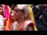 Seattle Dream Productions : A Punjabi Wedding Aman & Sunny
