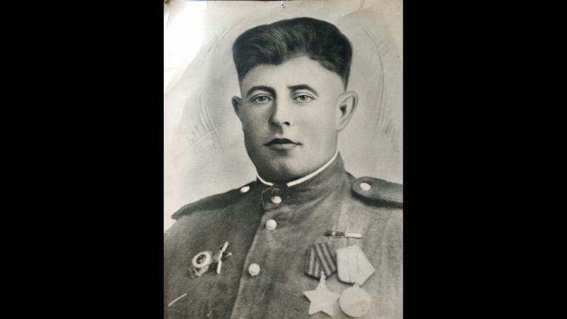 Шемет Николай Иванович