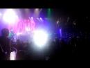 AURORA Concert Hall. НАИВ - Воспоминания о былой любви. 16.11.17 г.