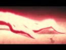 [Bleach AMV] Ichigo vs Ulquiorra - Legends Never Die