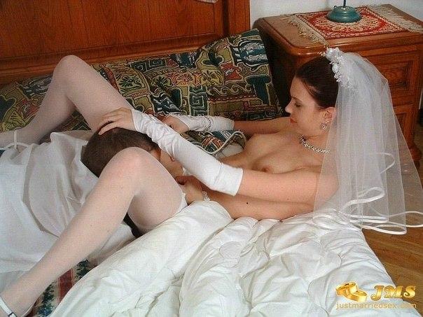 porno-kunilingus-spyashey