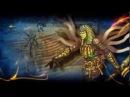 Видео обзор Royal Quest -- 2 Онлайн игра MMORPG