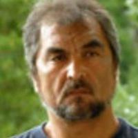 Ашот Мухомедзян