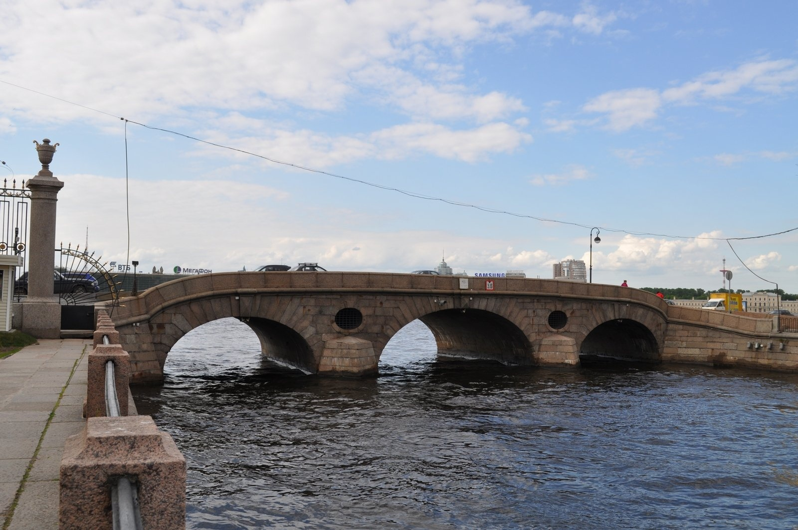 поэтому новоникольский мост фотографии спб может выглядеть