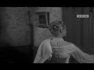 S01E10.The Jeweled Gun