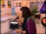 Алиса Мон - Подорожник-трава (2006)