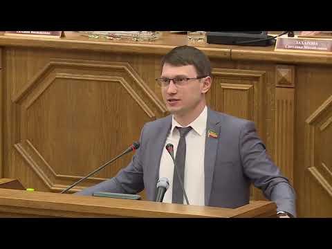 Артём раздавил Госдуму с речью У нищий все забирают а на богатых не водят прогрессивный налог