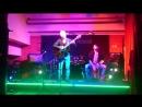 Anvar Sadriddin - Layli (live/acoustic version)